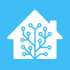 HomeAssistant: Consolidating my smart home ecosystem under one roof