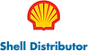 Shell Distributor vector.png