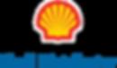 Shell Distributor vector.png