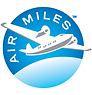 AIRMILES.png