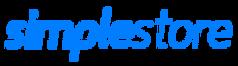 Regalos empresariales - Merchandising