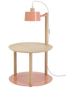 Dizy Design: móveis duráveis apresentados durante a Maison & Objet 2020