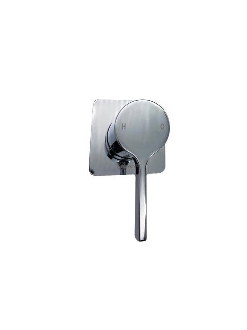 Tini Shower Mixer CP