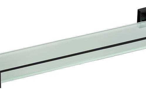Choice Square Glass Shelf MB