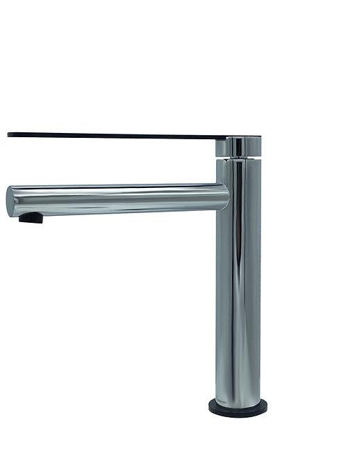 Allure high basin sink mixer CP