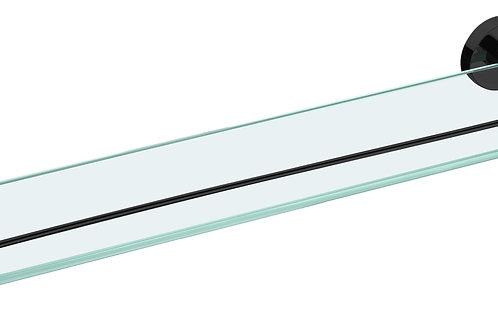 Choice Round Glass Shelf MB