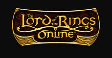 The-Lord-of-the-Rings-Online.jpg