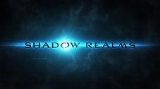 Shadow_Realms_Logo.jpg