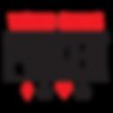 World_Series_of_Poker_logo.svg.png