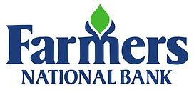 fnb-danville-logo.jpg