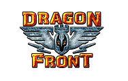 dragonfront.jpg