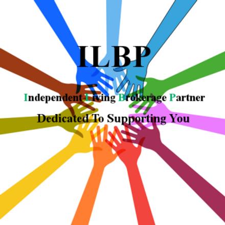 ILBP Logo.png
