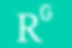 Research Gate Logo.png