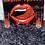 Thumbnail: Drunken Kisses
