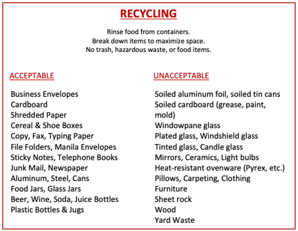 2021 recycling - acceptable.png