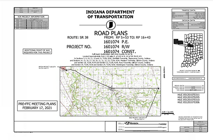 INDOT Stae Road 38 project.png