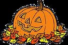 pumpkin clipart_edited.png
