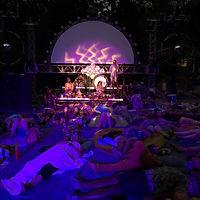 SacredSound Immersion - Main stage.jpg