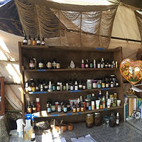 GrassRoots_Apothecary_edited.jpg