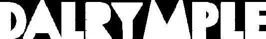Dalrymple logo