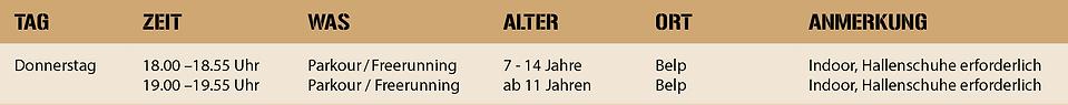 RZ_TF_Stundenplan_Belp.png