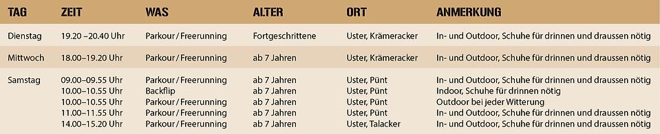 Rz_TF_Stundenplan_Uster.png