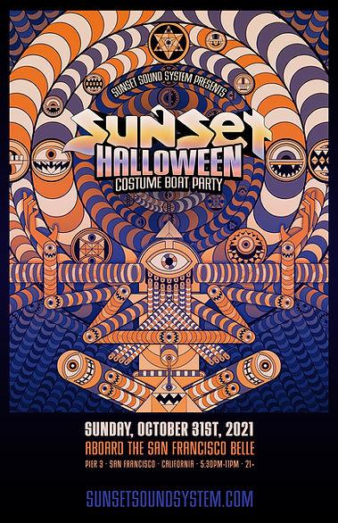 Sunset Halloween Boat Party 21.jpeg
