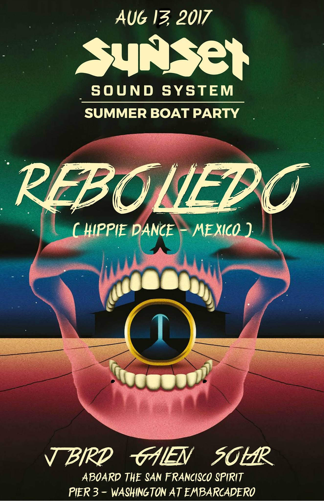 summerboat17
