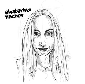 > Ekaterina Fischer