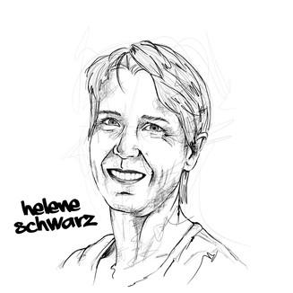> Helene Schwarz