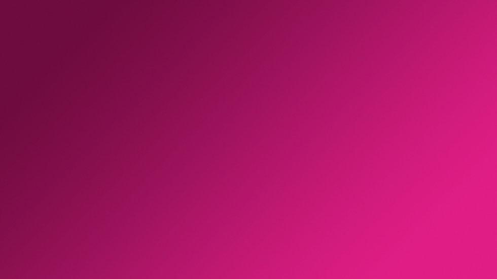TARGET_Website_Verlauf_Pink.jpg