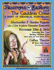 Colfax show flyer November copy.jpg