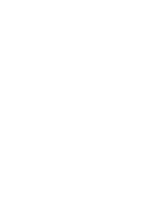 FYB_RZ_Logo_F_solid_negativ.png