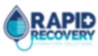 RR_Logo_FINAL.png