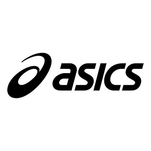 ASICS Ausrüstung