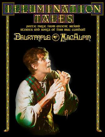 Illumination Tales Dalrymple MacAlpin.jpg