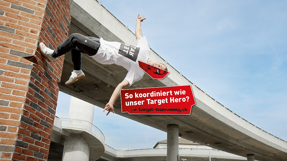 TARGET_Website_ueber_uns_Header_Slide1.j