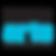 Art NC logo.png