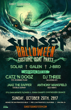 halloweenboat2017