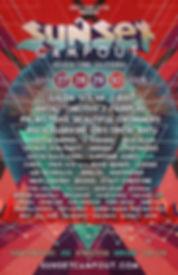 2018 flyer.jpg