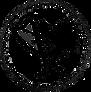 Dalrymple MacAlpin logo