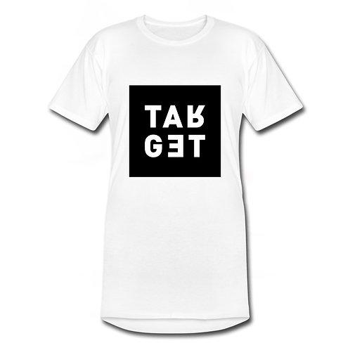 TARGET Shirt, Erwachsene