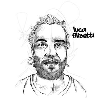 > Luca Filisetti