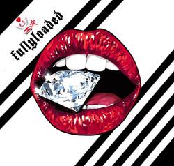 fullyloaded17