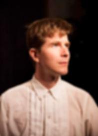 Dylan MacAlpin profile