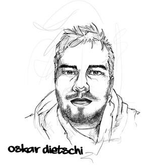 > Oskar Dietschi