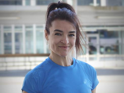 Anita Fischer