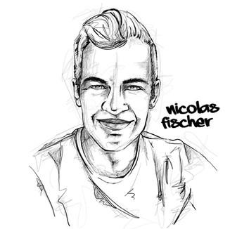 > Nicolas Fischer