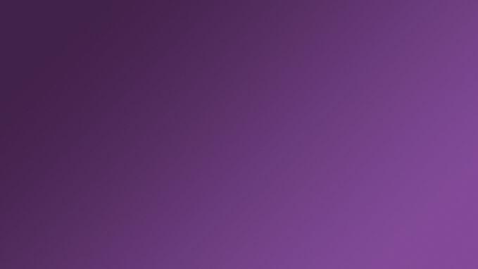 TARGET_Website_Verlauf_Violett.jpg
