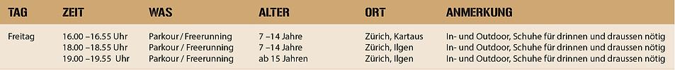 RZ_TF_Stundenplan_Zuerich.png
